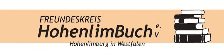 Freundeskreis Hohenlimbuch e.V.